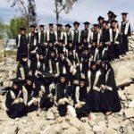 Jemen: Učenički prkos Saudijskoj Arabiji