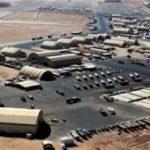 Sirija: Kurdi predaju SAD sirijski aerodrom na upotrebu