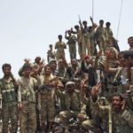 Jemen: Huti zauzeli više lokacija na saudijskoj teritoriji