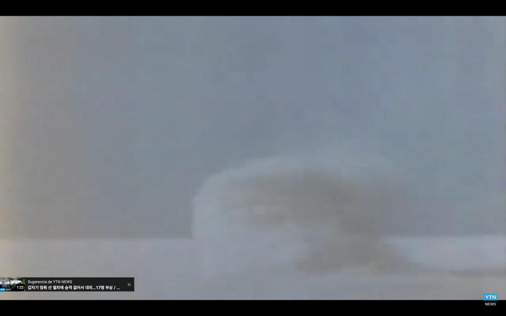 Captura de pantalla 2016-01-06 a la(s) 17.33.36