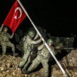 Turska gradi vojnu bazu u Somaliji