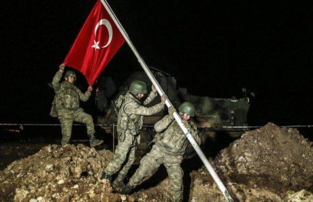 Turquía-base-África-620x400