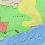 Jemen: Ansaralah pokrenuo veliku ofanzivu za oslobađanje Taiza