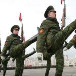 Rusija razmatra postavljanje vojne baze u Venecueli