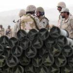 Saudijska Arabija spremna da pošalje trupe u Siriju