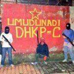 Istanbul: Pojedinačni okršaji sa policijom u više delova grada nakon jučerašnjeg napada