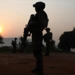 Francuska povlači vojnike iz Afrike zbog seksualnog skandala