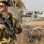 Kopnena intervencija u Libiji – francuski komandosi se iskrcali u Bengaziju