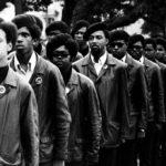 Socijalni programi Crnih pantera u SAD