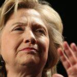 SAD: Hilari Klinton ne isključuje nove vojne intervencije