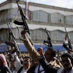 Jemen: Vojska i narodni komiteti zauzeli saudijsku bazu (VIDEO)