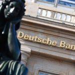 Da li je Dojče bank pred kolapsom?