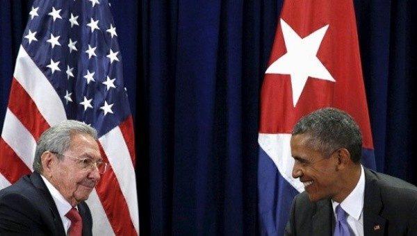 raul_castro_and_obama.jpg_1718483346