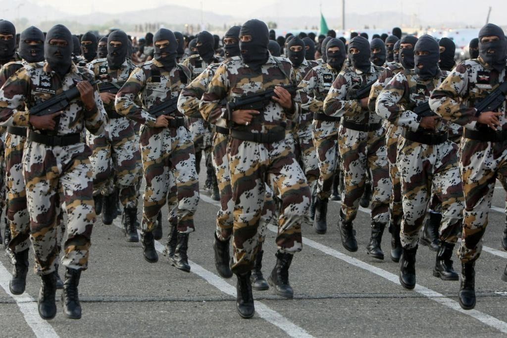 saudi_arabia_military-1024x683