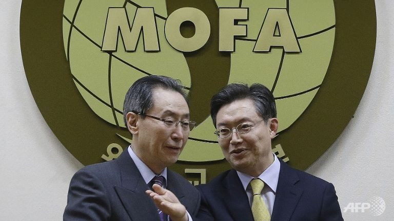 south-korea-and-china-fms