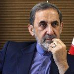 Moguć savez Irana, Sirije, Rusija i Hezbolaha