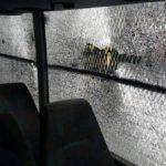 Oružani napad na policiju u Istanbulu (VIDEO)
