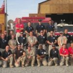 Jemen: Stiže novi kontingent američkih plaćenika