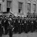 100 godina od uskršnjeg ustanka irskog naroda protiv britanske imperije