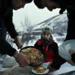 Norveški trik – zima i čekanje