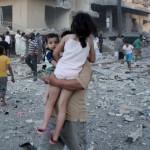 Preko 50 civila stradalo u dva dana bombardovanja Rake
