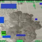 Pre tačno pet godina Belgija objavila video snimak svog učešća u bombardovanju Libije