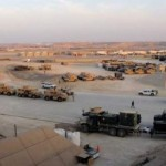 Vojne baze SAD i Turske ponovo pod napadom militanata Islamske države