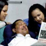 Venecuela pokreće istragu povodom navoda da je Ugo Čavez otrovan