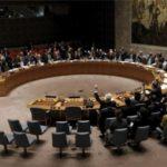 UN izglasale najteže sankcije Severnoj Koreji, Rusija i Kina podržale rezoluciju