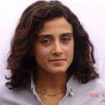 Kurdski sokolovi slobode preuzeli odgovornost za napad u Ankari