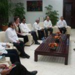 Raste broj boraca kolumbijskog FARC-a koji se povlače iz mirovnog sporazuma