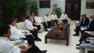 farc_kerry_meeting_21-03-2016.jpg_1718483346