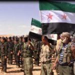 Novi sukobi Kurda i sirijske vlade