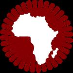 Afrika pokreće program za zaustavljanje odliva mozgova