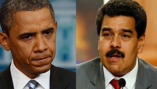venezuela_final.jpg_1718483346