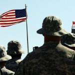 SAD šalju još vojnika u Irak da dovrše posao