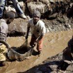 Deca rudari u Kongu: Ljudska cena elektronskih uređaja