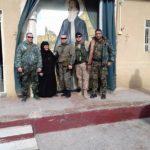 Kurdi kidnapovali sirijske hrišćane: Žestoki sukobi između Kurda i vladinih snaga (VIDEO)