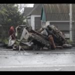Donjeck: Nacionalisti gađali bolnicu i civilne kuće, poginulo više osoba (VIDEO)