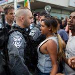 Izrael: Rasizam prema crnim Jevrejima