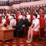 """""""Kim Džong Un i device"""" – pronašli smo pravi izvor priče koju mediji šire!"""