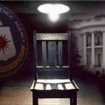 Pogledajte kako izgleda program mučenja CIA-e (VIDEO)