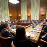 Mirovni pregovori na štetu sirijske vlade. Može li Asad da se odupre?