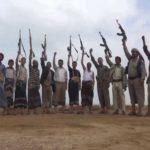 """Jemen preti: """"Raketni napadi na Saudijsku Arabiju neće prestati dok se ne urazume"""""""