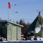 Kanada: Vanredno stanje zbog pokušaja masovnih samoubistava Indijanaca