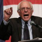"""Berni Sanders: """"Podržavam slanje trupa u Siriju, program ubistva dronovima legalan""""!"""