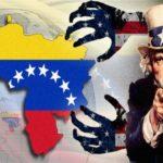 Vašington post traži intervenciju u Venecueli