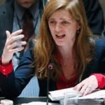 Povorka ambasadorke SAD-a pri UN-u pregazila dečaka u Kamerunu