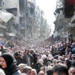 Nakon Turske, EU će podmititi i zemlje severne Afrike da zaustave izbeglice