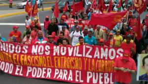 venezuela_march_bolivarian_revolution.png_1718483346